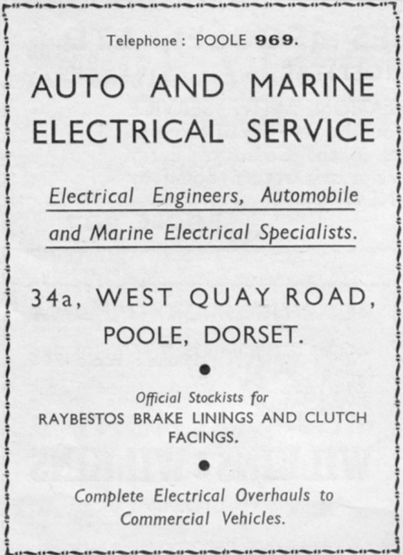 Auto And Marine Electrical Service.jpg