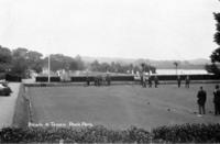 Bowls and Tennis, Poole Park.jpg