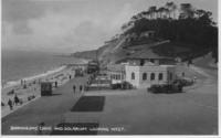 Branksome Chine and Solarium Looking West.jpg