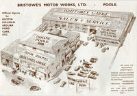 Bristowe's Motor Works, Ltd.jpg