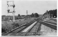 Broadstone Junction and Signals.jpg