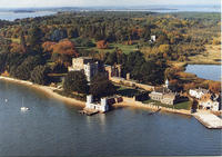 Brownsea Castle and Jetty.jpg