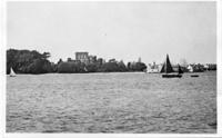 Brownsea Castle.jpg