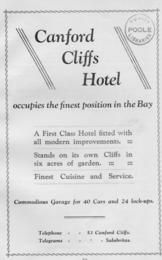 Canford Cliffs Hotel.jpg