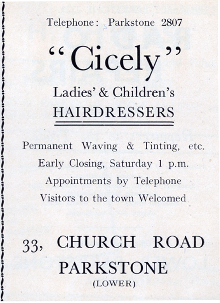 Cicely hairdresser.jpg