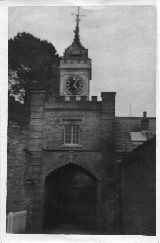 Clocktower Entrance.jpg