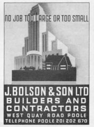 J.Bolson & Son Ltd.jpg