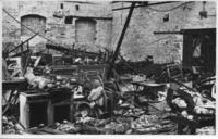 MOB store in Towngate Street - undated.2.jpg
