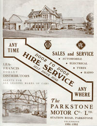 Parkstone Motor Co Ltd.jpg