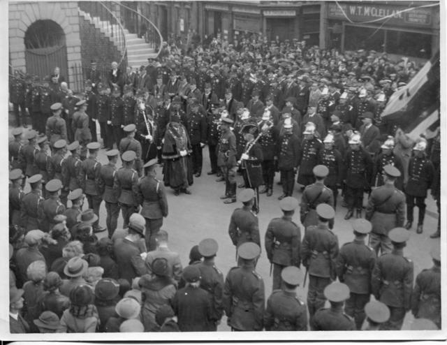 Presentations to Poole Fire Brigade 1936.1.jpg