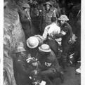 RAMC medics in trench.jpg