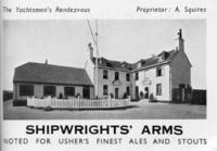 Shipwright's Arms.jpg