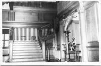 Staircase and Hall.jpg