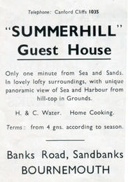 Summerhill Guest House.jpg