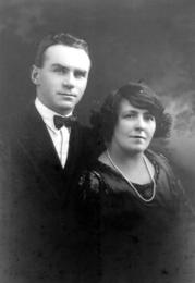 Tom and Maggie Chisman.jpg