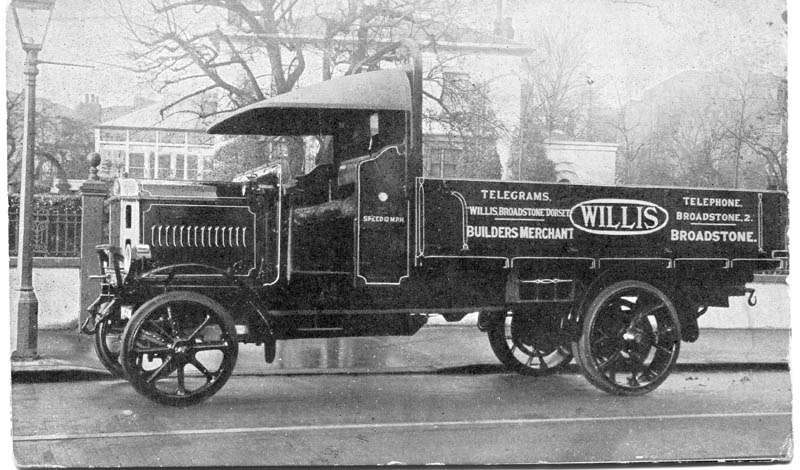Willis Builders Lorry.jpg
