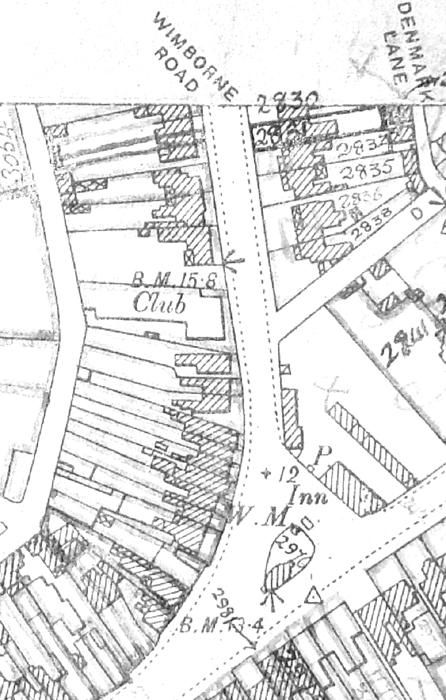 Wimborne-Road-(South)-1912.jpg