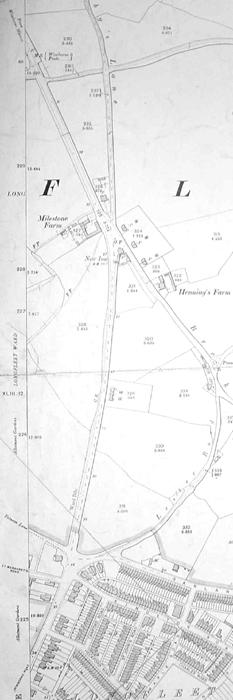 Wimborne-Road-1902.jpg