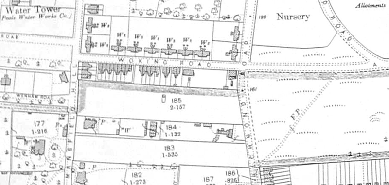 Woking-Road-1902.jpg