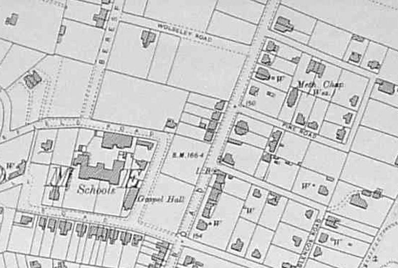 Wolseley-Road-1902.jpg