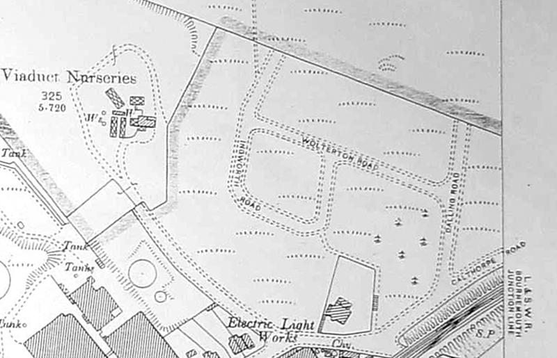 Wolterton-Road-1902.jpg