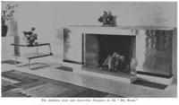 Yaffle Hill - Fireplace in the Big Room.jpg