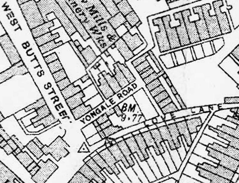 Yongale-Road-1937-map.jpg
