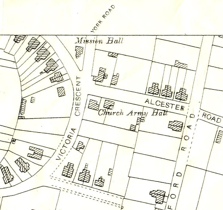 York-Road-1902.jpg